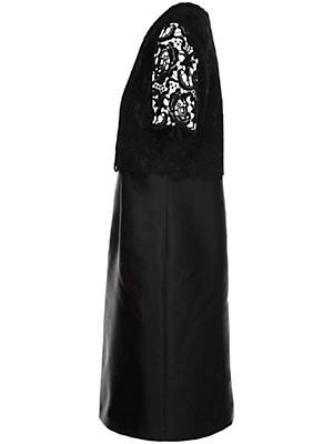 Uta Raasch - Kleid