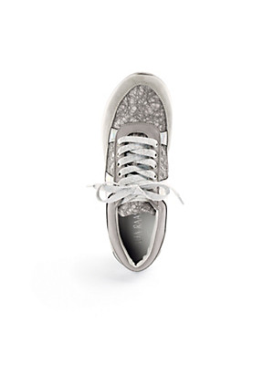 Uta Raasch - Sneaker