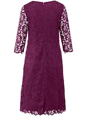 Uta Raasch - Spitzen-Kleid