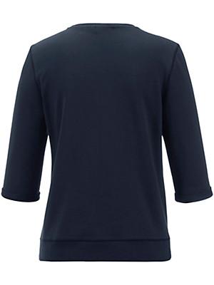 Uta Raasch - Sweat-Shirt mit 3/4-Arm