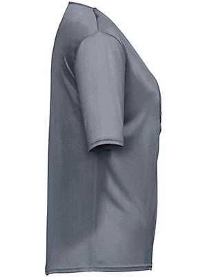 Uta Raasch - V-Shirt