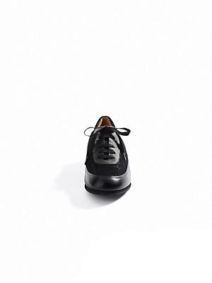 Vabeene - Sportlicher Sneaker