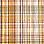 Cappuccino/Multicolor-547193