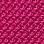 Pink-908160