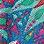 Multicolor-390914