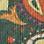 Oliv/Pflaume/Multicolor-300734
