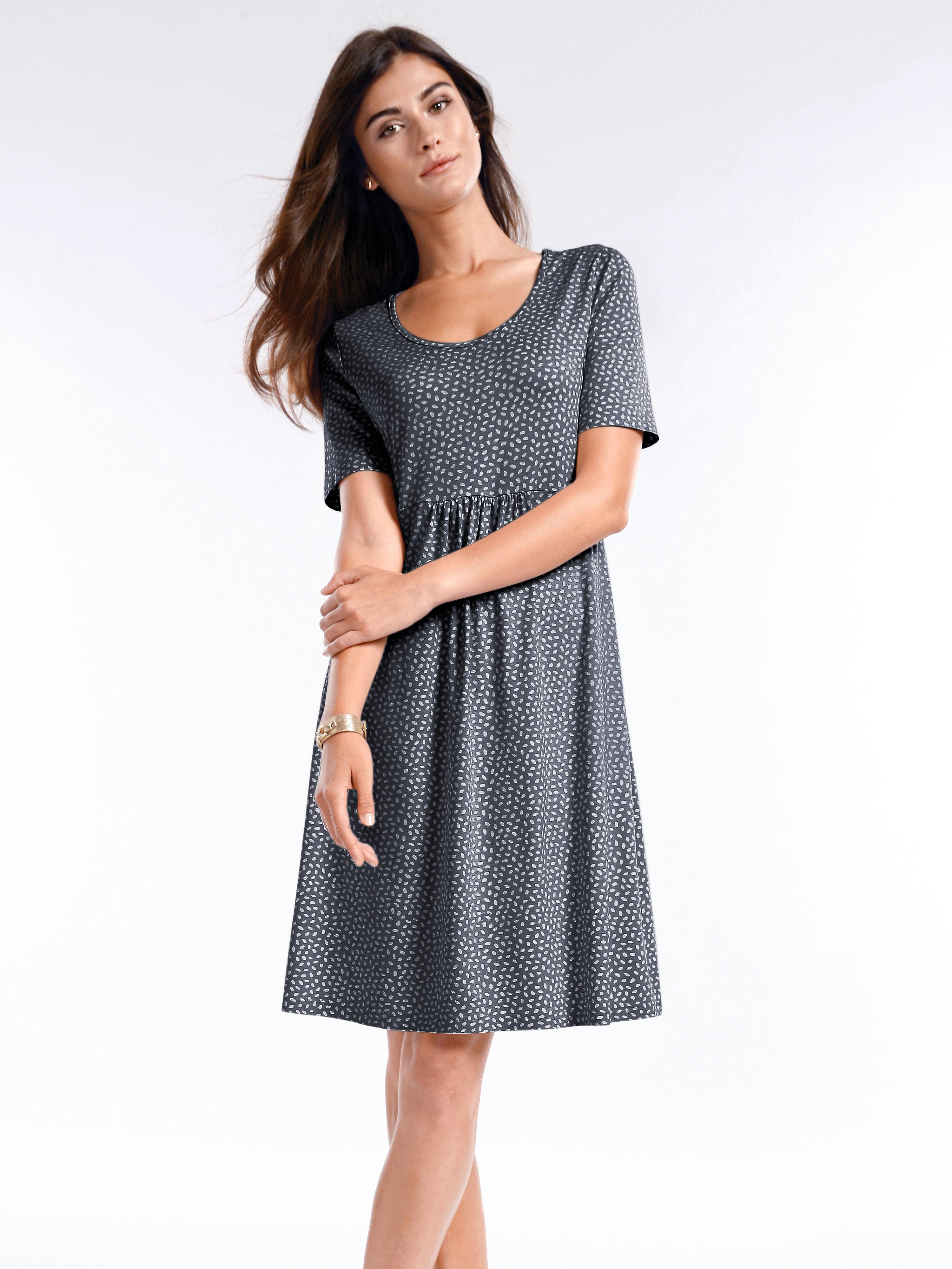 Damen Alles zu Kleider online günstig kaufen über shop24.at | shop24