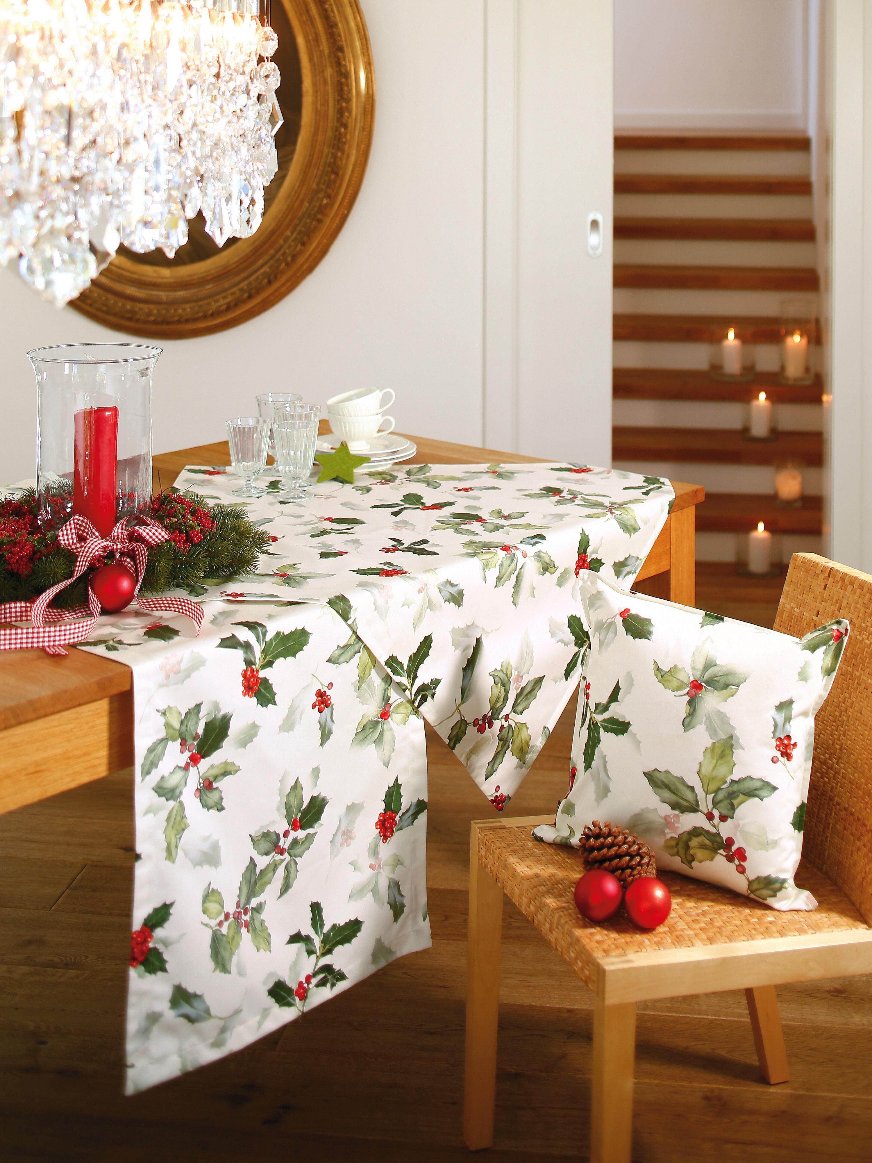 bett und haushaltsw sche online g nstig kaufen ber. Black Bedroom Furniture Sets. Home Design Ideas