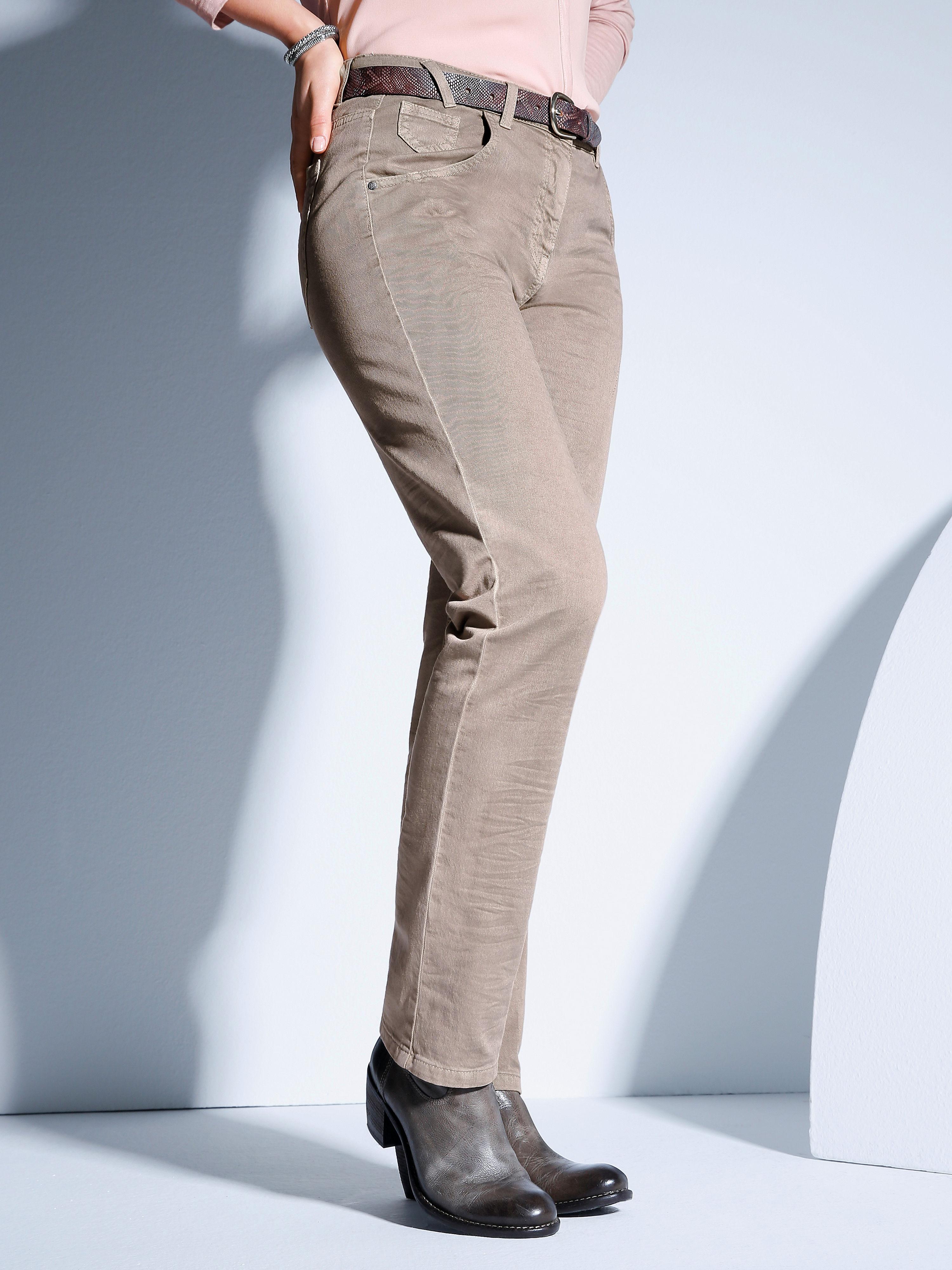008dfa668cbb Damen Hosen online günstig kaufen über shop24.at   shop24