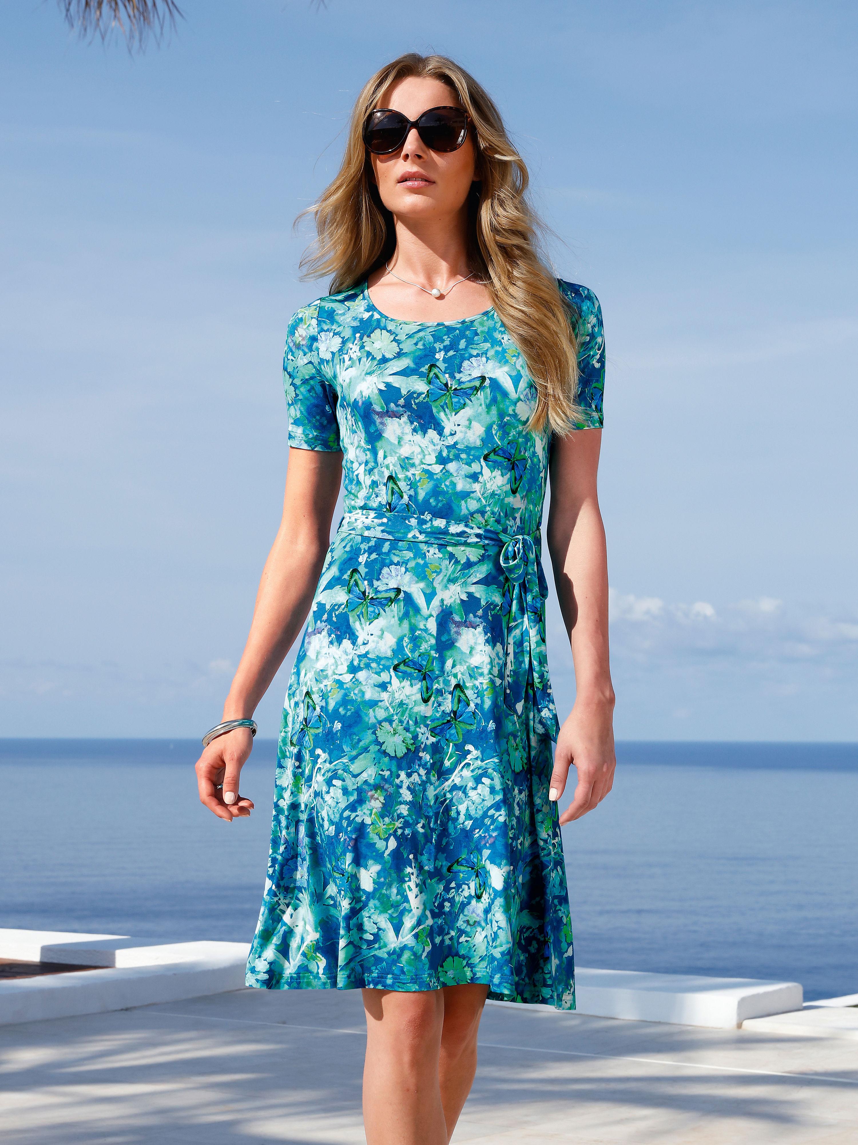 Damen Alles zu Kleider online günstig kaufen über shop24.at   shop24 143ddc330e