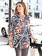 Anna Aura - Jersey-Bluse mit 3/4-Arm