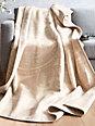 BoCasa - Decke ca. 150x200cm
