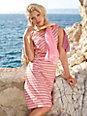 Uta Raasch - Jersey-Kleid ohne Arm