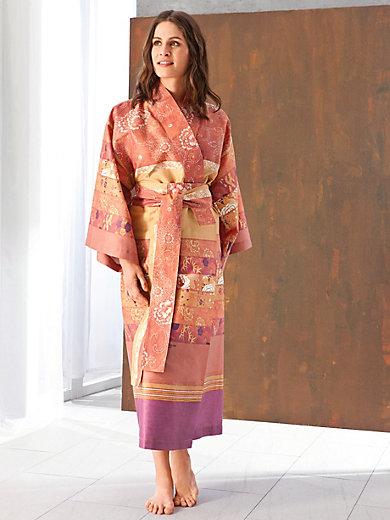 "Bassetti - Kimono ""Hanbok"""