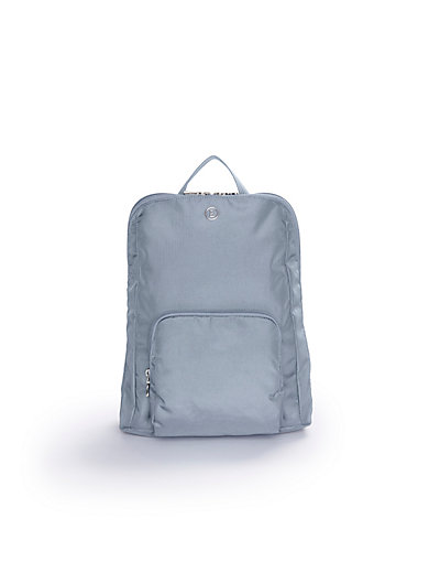 "Bogner - Rucksack ""Spirit Happy Biking"""