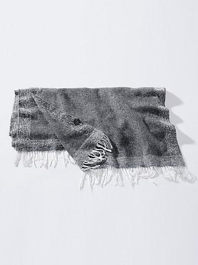 Bogner - Schal