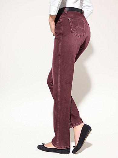"Brax Feel Good - ""Feminine Fit""-Jeans – Modell NICOLA"