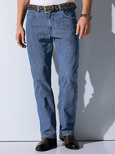 Brax Feel Good - Jeans – Modell COOPER