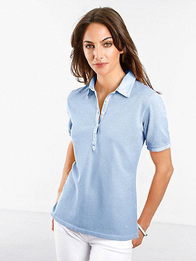 Brax Feel Good - Polo-Shirt