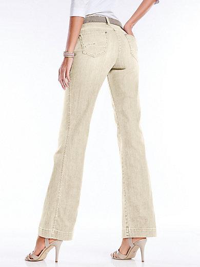 """Brax Feel Good - """"Regular Fit""""-Jeans - Modell RACHEL"""