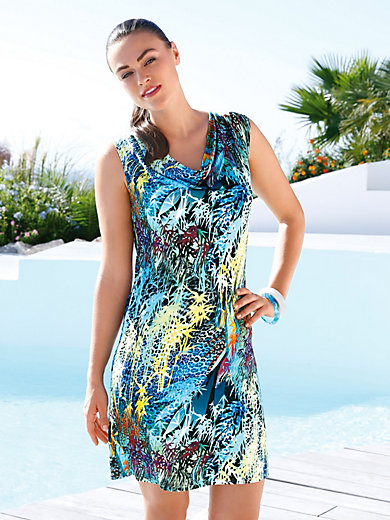 Charmor - Freizeit-Kleid