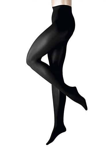 "Falke - Feinstrumpfhose ""Pure Matt 20 Tights"""