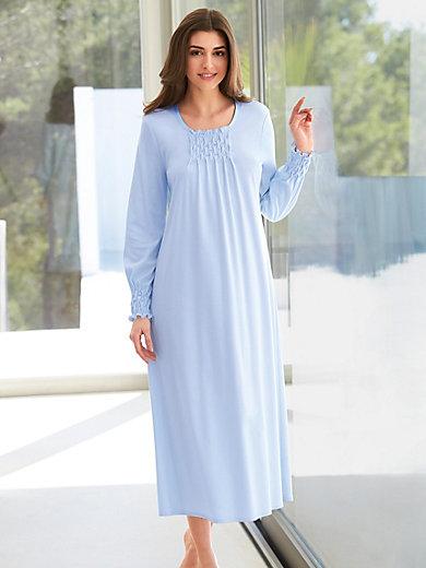 Féraud - Nachthemd aus 100% Baumwolle