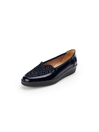 Gabor - Slipper in bequemer Form
