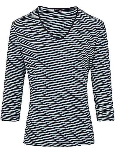 Gerry Weber - Shirt mit 3/4-Arm