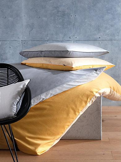 Irisette - Bettbezug, ca. 135x200cm