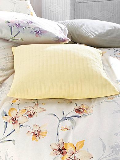 Irisette - Jersey-Kissenbezug, ca. 40x40cm