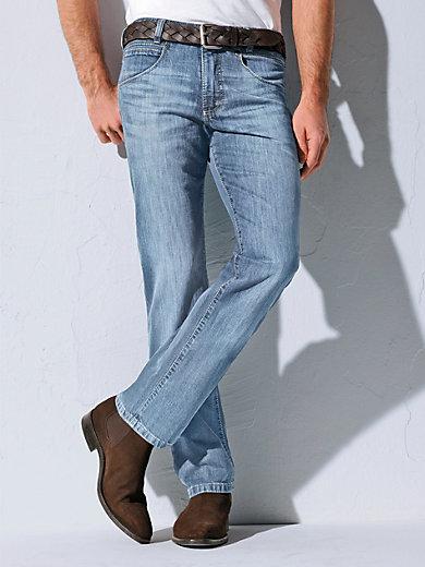 JOKER - Jeans – Modell FREDDY, Inch-Länge 32