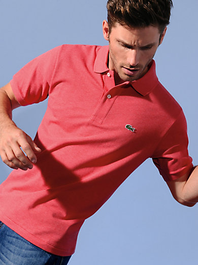 "Lacoste - Polo-Shirt – ""Form L1264"""