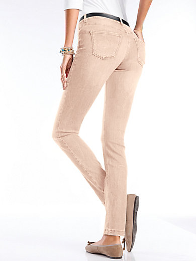 "Mac - Jeans ""Dream Skinny"" - Inch-Gr. 30"