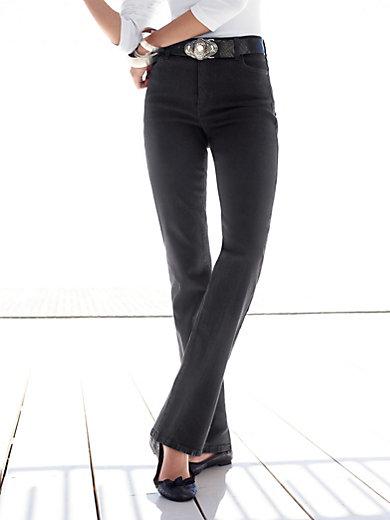 NYDJ - Bootcut-Jeans, Inch-Länge 33