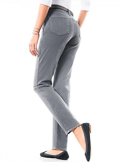 "NYDJ - Jeans ""SKINNY"""