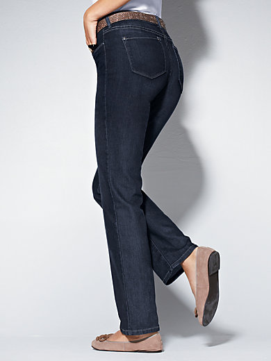 "NYDJ - Jeans ""STRAIGHT"""