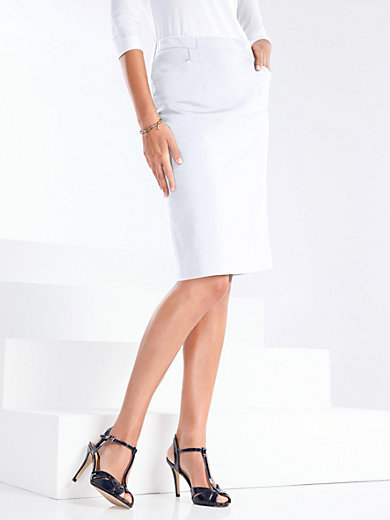 "Peter Hahn - Rock ""Fresh and free"""