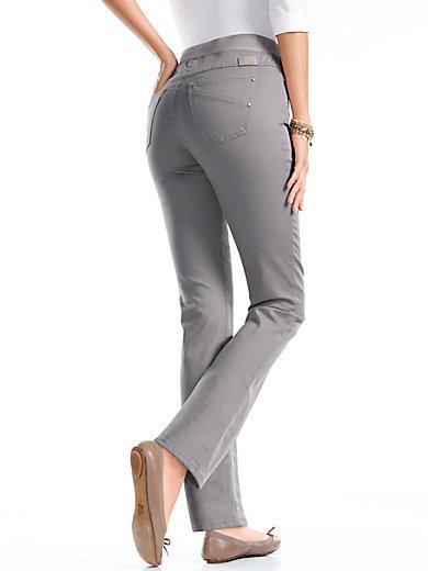 "Raphaela by Brax - Schlupf-Jeans - Modell ""CARINA"""