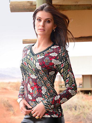 Riani - Shirt Langarm