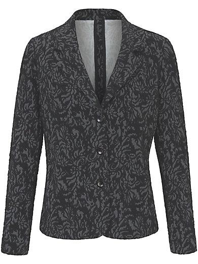 Rössler Selection - Jersey-Blazer