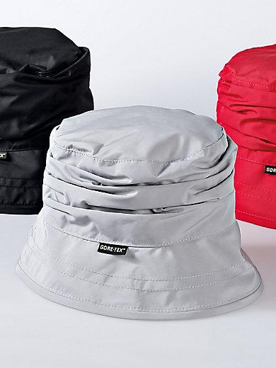 Seeberger - Hut mit GORE-TEX®-Laminat