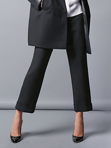 Strenesse - Knöchellange Hose