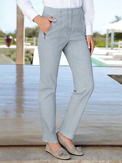 Vanilia - Jeans – Modell JACKY